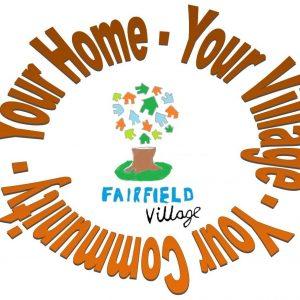 Fairfield Bromsgrove