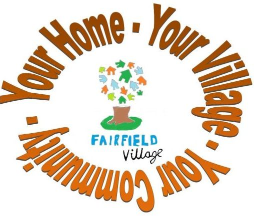 Fairfield Village Community Association